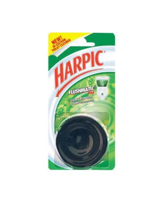 Harpic Flushmatic Single
