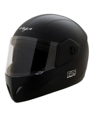 Junior-Buds-Black-Helmet