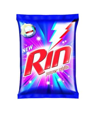 Rin Powder