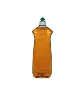 Soap Oil 1ND Grade