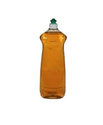 Soap Oil 2nd Grade