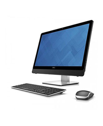 Dell INSPIRON ONE 5459