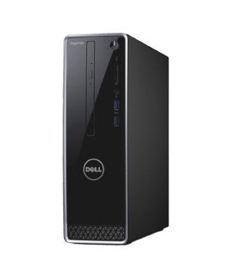 Dell Inspiron 3250 Destop