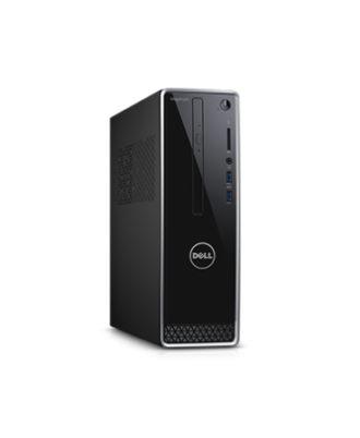 Dell Inspiron 3268