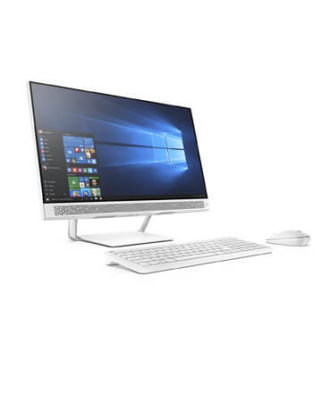 HP Pavilion AIO 27–q202in